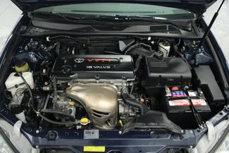 2003 Toyota Camry XLE Kensington, Maryland 80