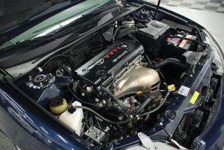 2003 Toyota Camry XLE Kensington, Maryland 81