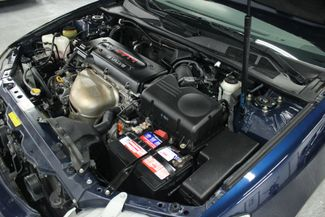 2003 Toyota Camry XLE Kensington, Maryland 82