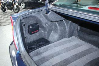 2003 Toyota Camry XLE Kensington, Maryland 86