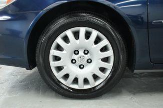 2003 Toyota Camry XLE Kensington, Maryland 87
