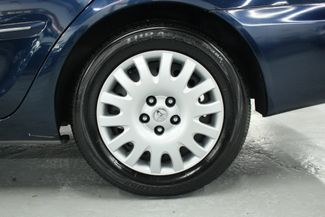 2003 Toyota Camry XLE Kensington, Maryland 89