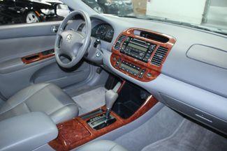 2003 Toyota Camry XLE Kensington, Maryland 63