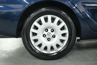 2003 Toyota Camry XLE Kensington, Maryland 91