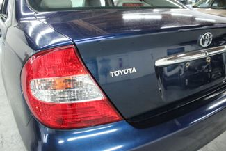2003 Toyota Camry XLE Kensington, Maryland 97