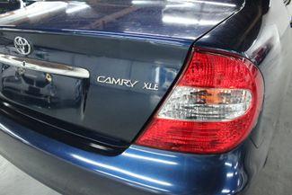 2003 Toyota Camry XLE Kensington, Maryland 98