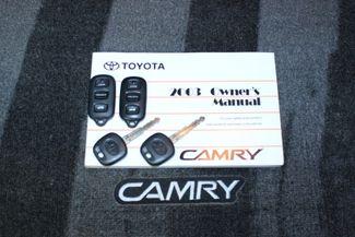 2003 Toyota Camry XLE Kensington, Maryland 99