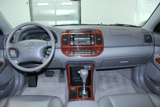 2003 Toyota Camry XLE Kensington, Maryland 65
