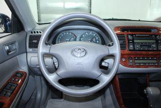 2003 Toyota Camry XLE Kensington, Maryland 66