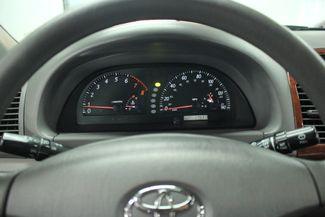 2003 Toyota Camry XLE Kensington, Maryland 69