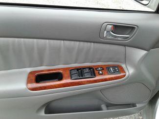 2003 Toyota Camry LE  city Virginia  Select Automotive (VA)  in Virginia Beach, Virginia