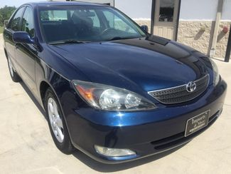 2003 Toyota Camry SE Imports and More Inc  in Lenoir City, TN