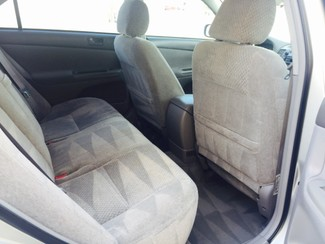 2003 Toyota Camry LE LINDON, UT 19