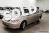 2003 Toyota Camry XLE Plano, TX