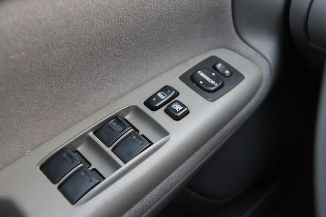 2003 Toyota Camry LE Santa Clarita, CA 20