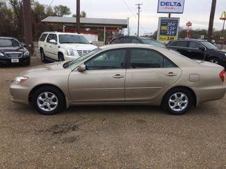 2003 Toyota Camry @price | Bossier City, LA | Blakey Auto Plex-[ 2 ]