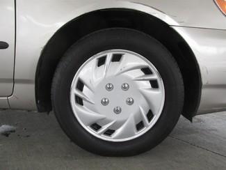 2003 Toyota Corolla CE Gardena, California 15