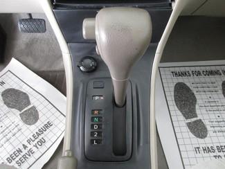 2003 Toyota Corolla CE Gardena, California 7