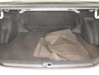 2003 Toyota Corolla LE Gardena, California 11