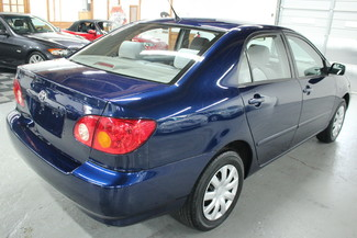 2003 Toyota Corolla LE w/ Side-Airbags Kensington, Maryland 11