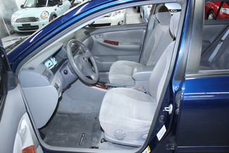 2003 Toyota Corolla LE w/ Side-Airbags Kensington, Maryland 16