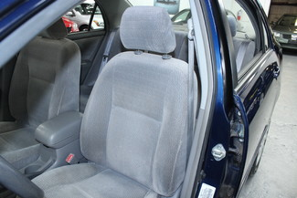 2003 Toyota Corolla LE w/ Side-Airbags Kensington, Maryland 17