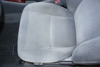 2003 Toyota Corolla LE w/ Side-Airbags Kensington, Maryland 19