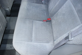 2003 Toyota Corolla LE w/ Side-Airbags Kensington, Maryland 29