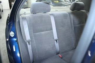 2003 Toyota Corolla LE w/ Side-Airbags Kensington, Maryland 37