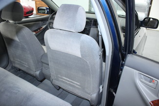 2003 Toyota Corolla LE w/ Side-Airbags Kensington, Maryland 40