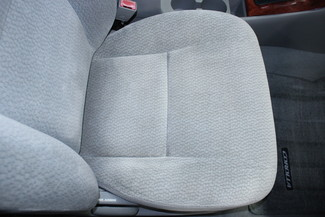 2003 Toyota Corolla LE w/ Side-Airbags Kensington, Maryland 49