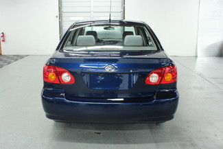 2003 Toyota Corolla LE w/ Side-Airbags Kensington, Maryland 3