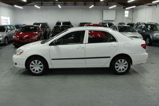 2003 Toyota Corolla CE Kensington, Maryland 1