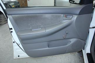2003 Toyota Corolla CE Kensington, Maryland 14