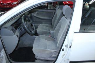 2003 Toyota Corolla CE Kensington, Maryland 16