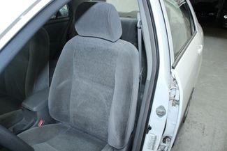 2003 Toyota Corolla CE Kensington, Maryland 17