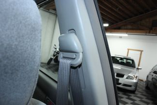 2003 Toyota Corolla CE Kensington, Maryland 18