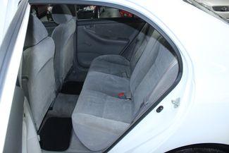 2003 Toyota Corolla CE Kensington, Maryland 26