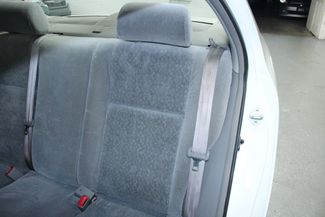 2003 Toyota Corolla CE Kensington, Maryland 27