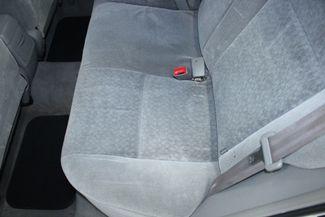 2003 Toyota Corolla CE Kensington, Maryland 28