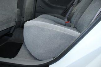 2003 Toyota Corolla CE Kensington, Maryland 29