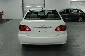2003 Toyota Corolla CE Kensington, Maryland 3