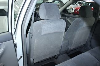 2003 Toyota Corolla CE Kensington, Maryland 30