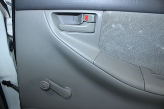 2003 Toyota Corolla CE Kensington, Maryland 34