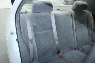 2003 Toyota Corolla CE Kensington, Maryland 36