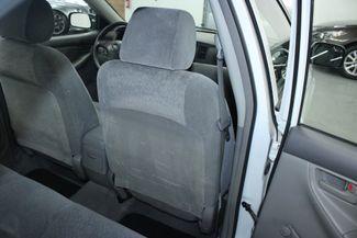 2003 Toyota Corolla CE Kensington, Maryland 39