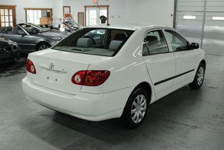 2003 Toyota Corolla CE Kensington, Maryland 4