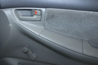 2003 Toyota Corolla CE Kensington, Maryland 44
