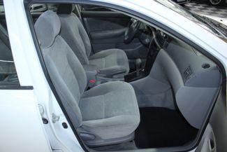 2003 Toyota Corolla CE Kensington, Maryland 45