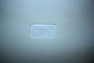 2003 Toyota Corolla CE Kensington, Maryland 51